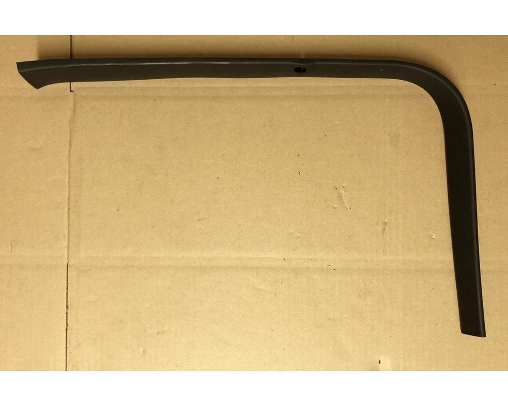 BMW E46 Compact csomagtérajtó burkolat jobb