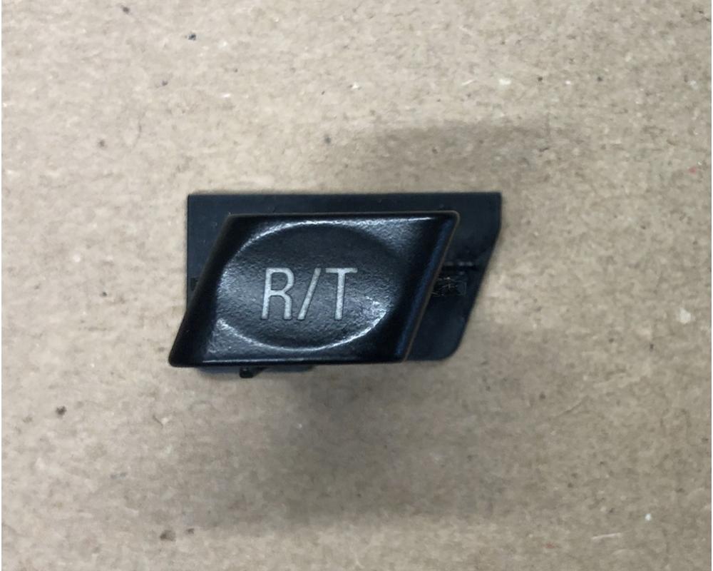BMW E46 Multi gombsor rádió/telefon gomb