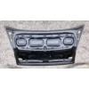 BMW E46 Cabrio csomagtérajtó üresen