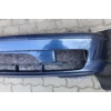 BMW E46 Coupe-Cabrio első lökhárító héj