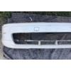 BMW E46 Coupe-Cabrio lökhárító héj