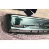 BMW E46 Coupe-Cabrio hátsó lökhárító üresen