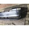 BMW E46 Touring hátsó lökhárító héj