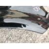 BMW E46 Sedan-Touring jobb sárvédő